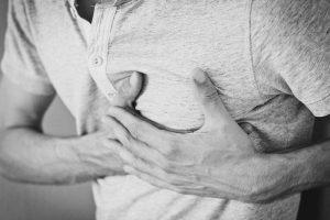 nietypowe objawy bólu kręgosłupa i pleców