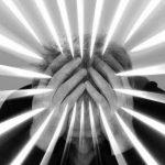 ból głowy vs. migrena - poznaj różnice