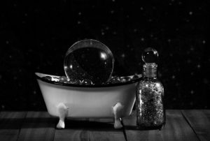 Domowe sposoby na rwę kulszową – uzupełnienie leczenia