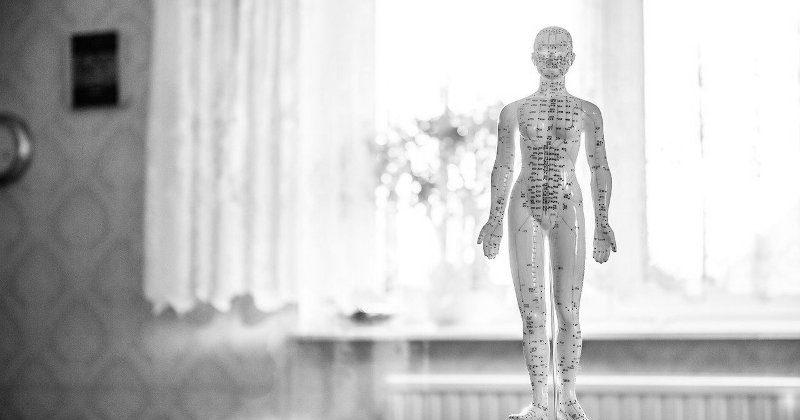 Jakie choroby leczy akupunktura?