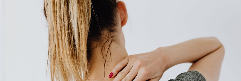 Dlaczego kręgosłup boli Przyczyny bólu kręgosłupa