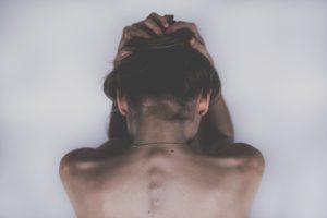 Dyskopatia - profilaktyka i rehabilitacja