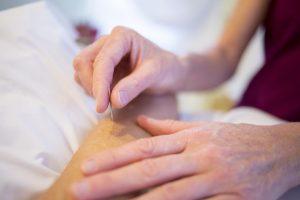 Akupunktura na niepłodność - dlaczego warto zastosować